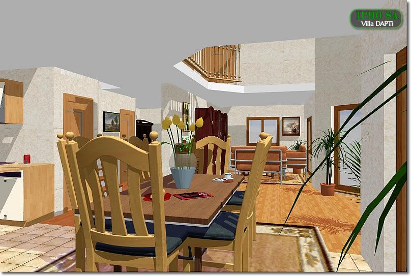 villa vendre sion valais suisse. Black Bedroom Furniture Sets. Home Design Ideas